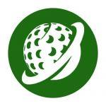 GolfStories News